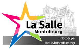 La Salle Montebourg