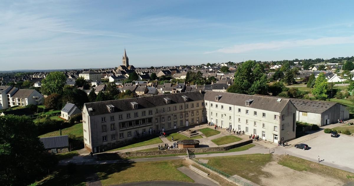 college-lycee-lasalle-montebourg_1